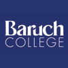 baruch-college-icon