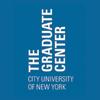 graduate-center-icon