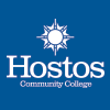 hostoscc-college-icon